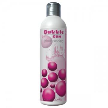 Shampooing Bubble gum