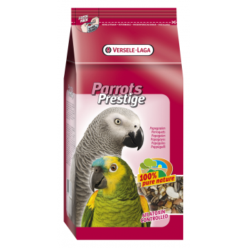 Prestige Perroquets - 3 kg