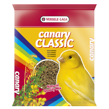 Classic Canaris - 5 kg