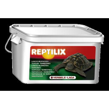 Aliment de base pour toutes les tortues terrestres - 4 litres