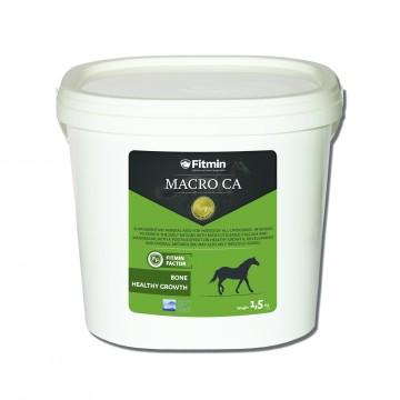 Fitmin horse MACRO CA