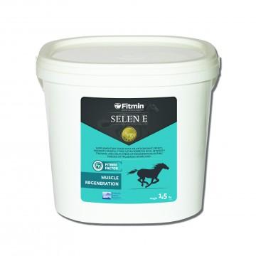 Fitmin horse Selenium
