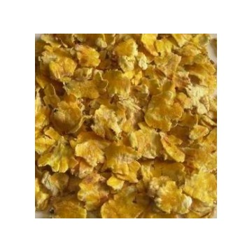 Maïs floconné - sac de 15 kg