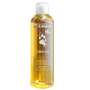 Diamex Shampoing Delicat
