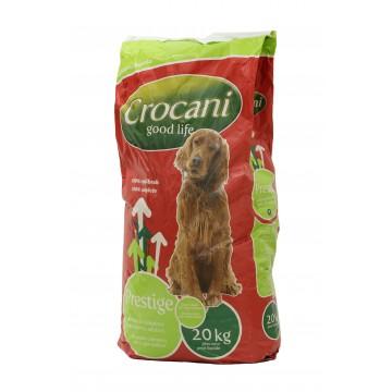 Crocani Prestige* 22-7 - 20 kg