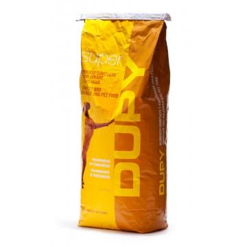 Dupy Super* 23-9 - 20 kg
