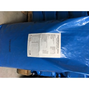 Croquette Maintenance extra* 25-10 - 20 kg