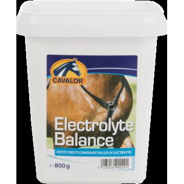 Cavalor® electrolyte balance poudre