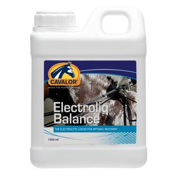 Cavalor® electroliq balance