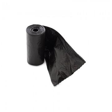 Recharge sacs a crotte x15