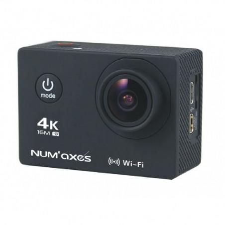 Camera de sport 4K CAM1014