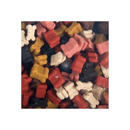 Chew'n snack mini bones