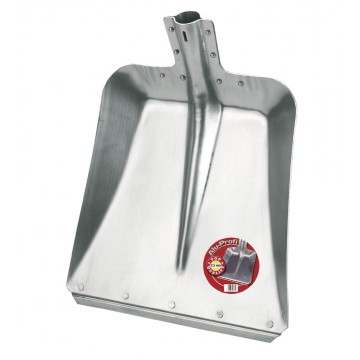 Pelle aluminium Profi T.9