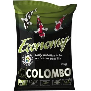 Colombo medium - 6mm
