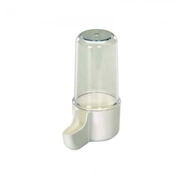 Fontaine petit modèle - 70 ml